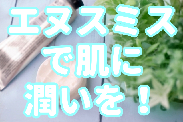 f:id:yakudacchi:20200312145020j:plain