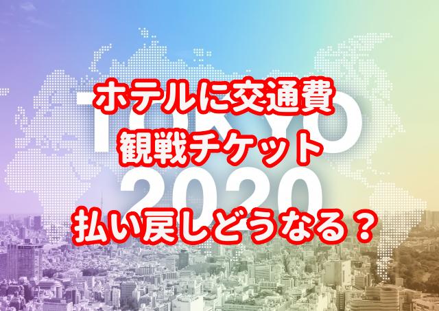 f:id:yakudacchi:20200324135419j:plain