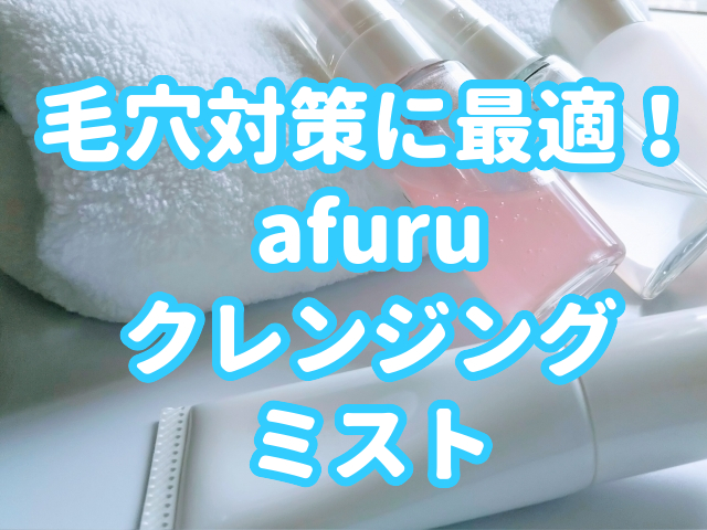 f:id:yakudacchi:20200413151030j:plain