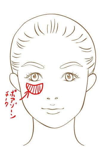 f:id:yakudacchi:20200421142833j:plain
