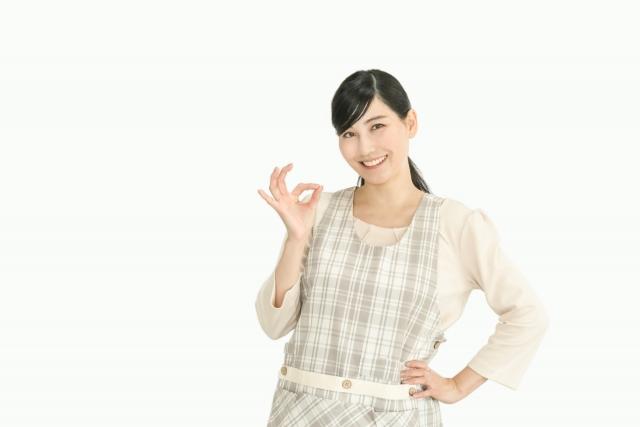 f:id:yakudacchi:20200501151327j:plain
