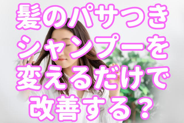 f:id:yakudacchi:20200508110659j:plain