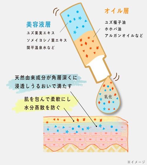 f:id:yakudacchi:20200625105617j:plain
