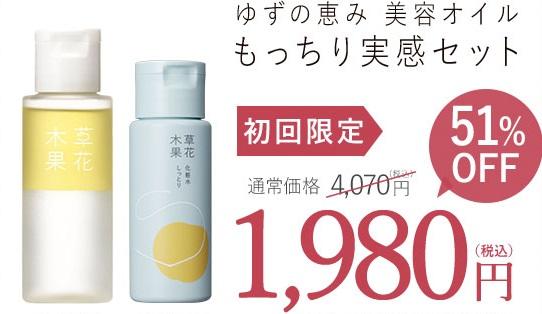 f:id:yakudacchi:20200625114218j:plain
