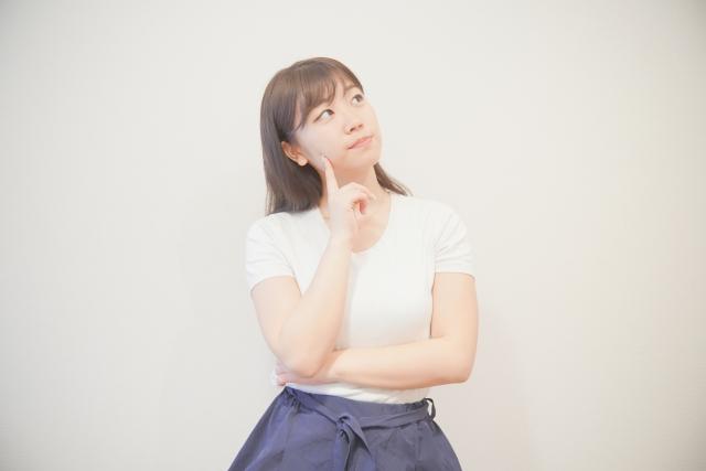 f:id:yakudacchi:20200626150703j:plain