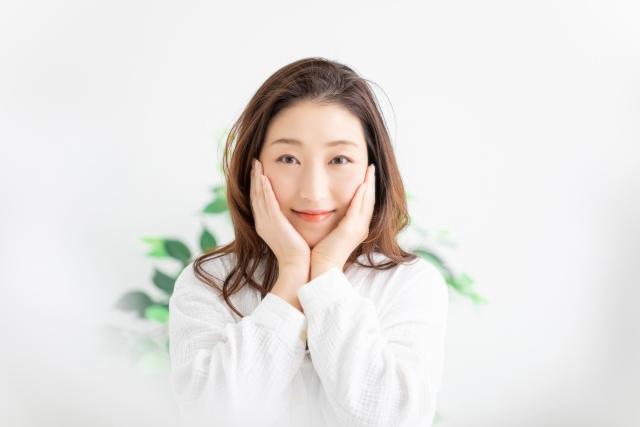 f:id:yakudacchi:20200703150141j:plain