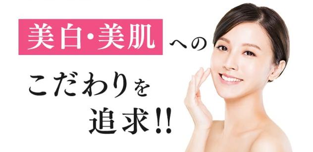 f:id:yakudacchi:20200717162134p:plain