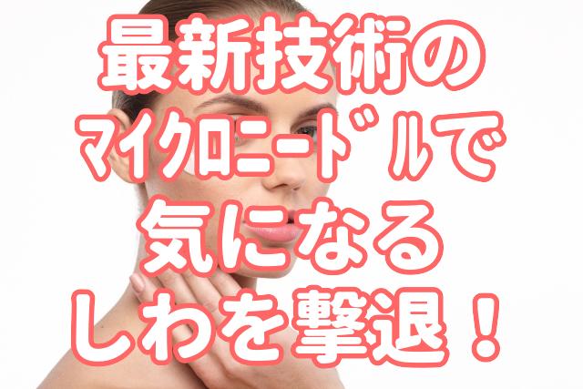 f:id:yakudacchi:20200727150855j:plain