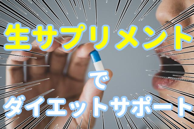 f:id:yakudacchi:20200825162603j:plain