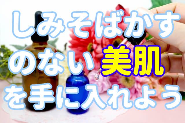 f:id:yakudacchi:20200826104056j:plain