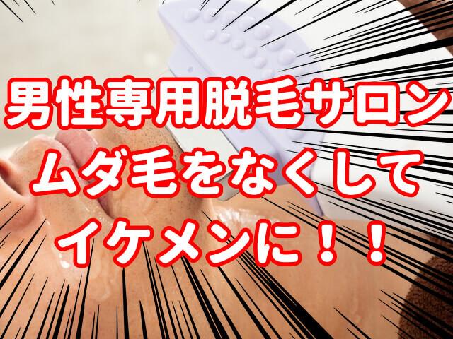 f:id:yakudacchi:20200826104207j:plain