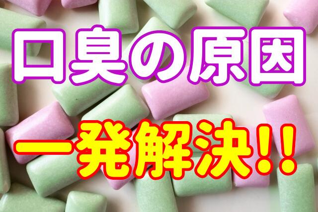 f:id:yakudacchi:20200826150314j:plain