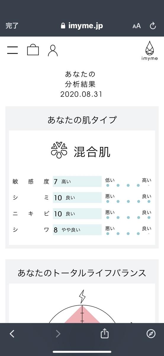 f:id:yakudacchi:20200831142338j:plain