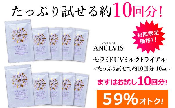 ANCLVIS