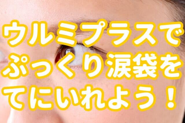 f:id:yakudacchi:20200903133419j:plain