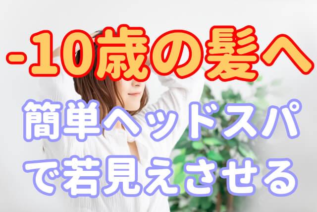f:id:yakudacchi:20200914151834j:plain