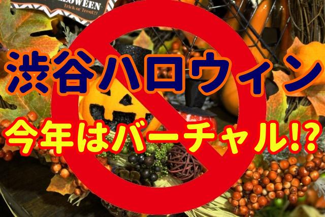 f:id:yakudacchi:20200930150345j:plain