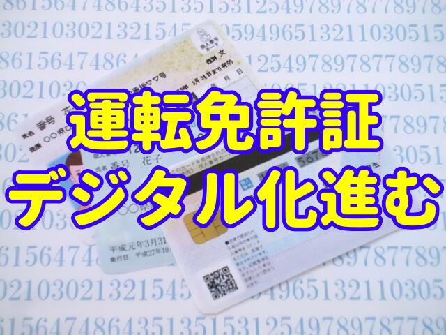 f:id:yakudacchi:20201012153217j:plain