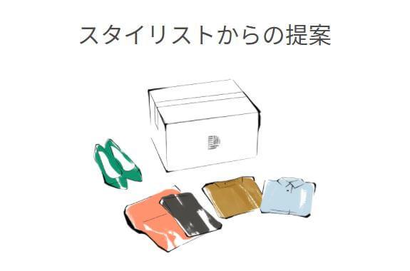 f:id:yakudacchi:20201014152912j:plain