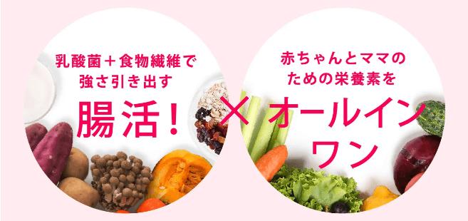 mamaru(ママル)