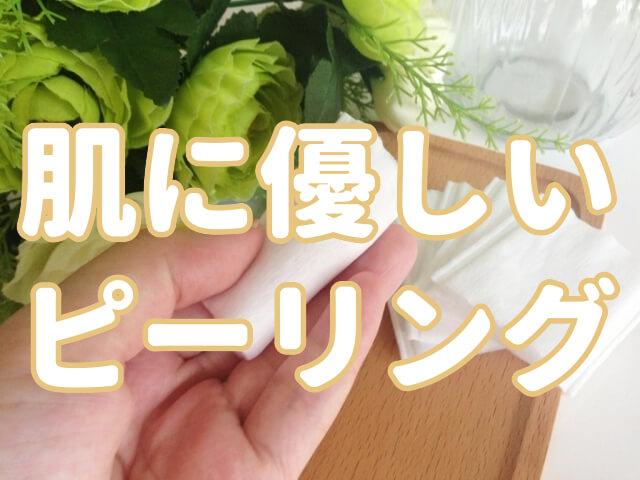 f:id:yakudacchi:20201020150932j:plain