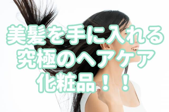 f:id:yakudacchi:20201023151913j:plain