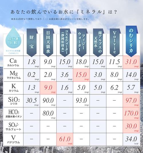 f:id:yakudacchi:20201119135701j:plain