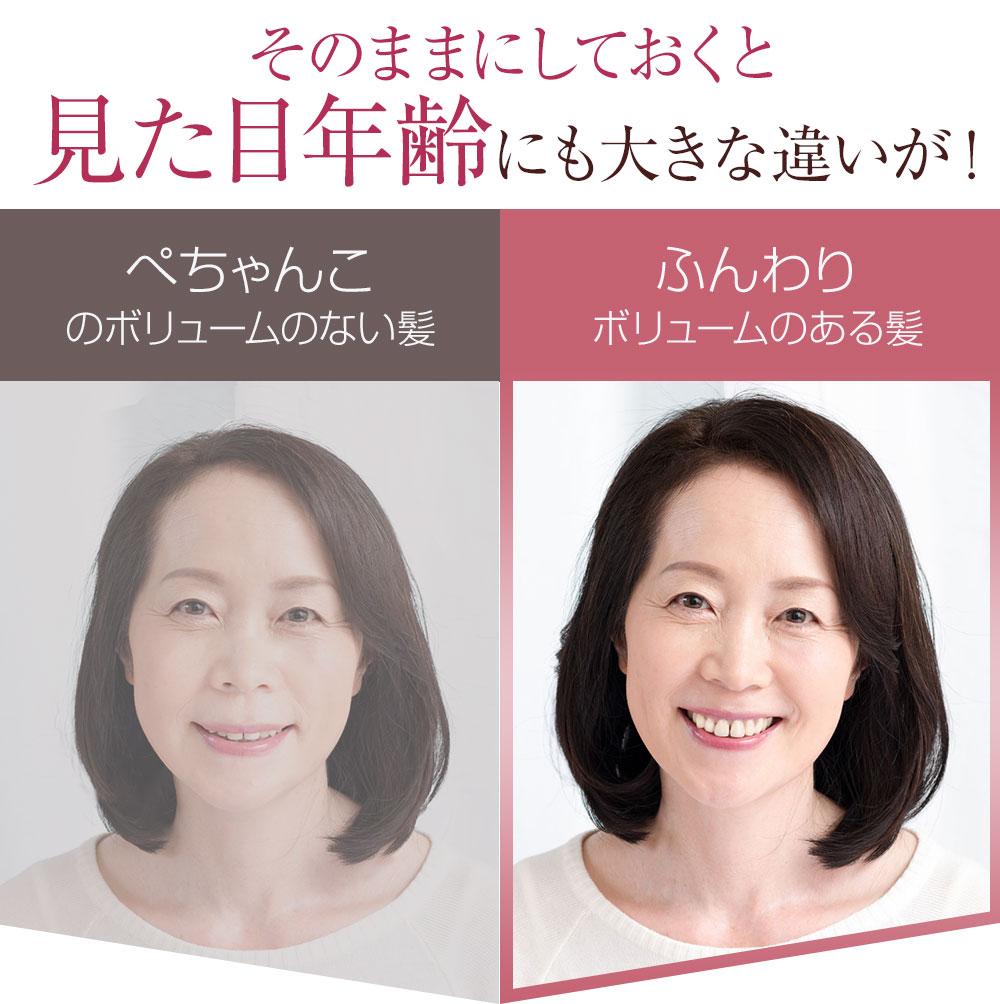 f:id:yakudacchi:20201120145505j:plain