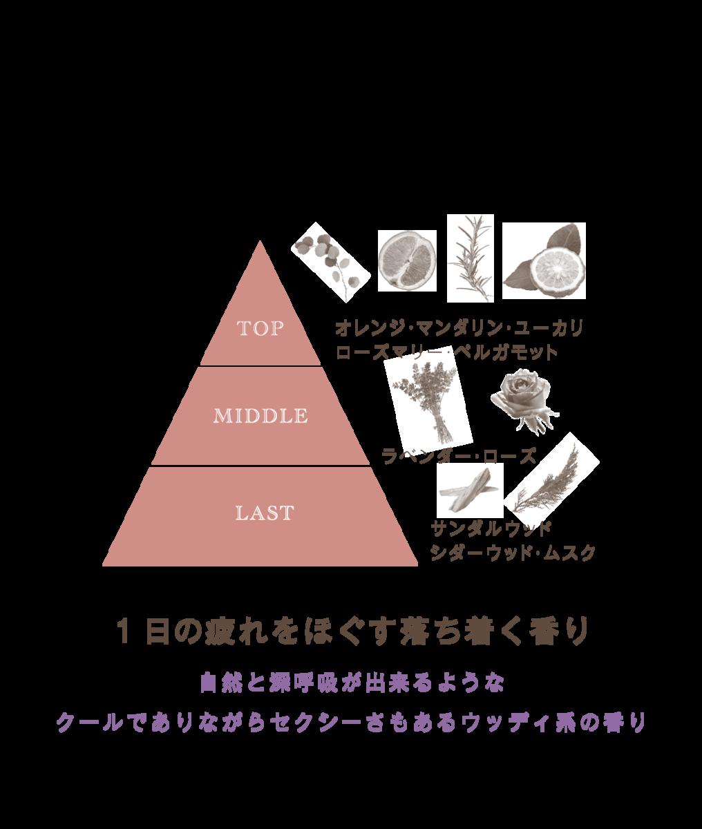 f:id:yakudacchi:20201125163030p:plain