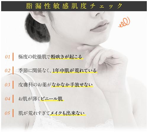 f:id:yakudacchi:20201208135420p:plain