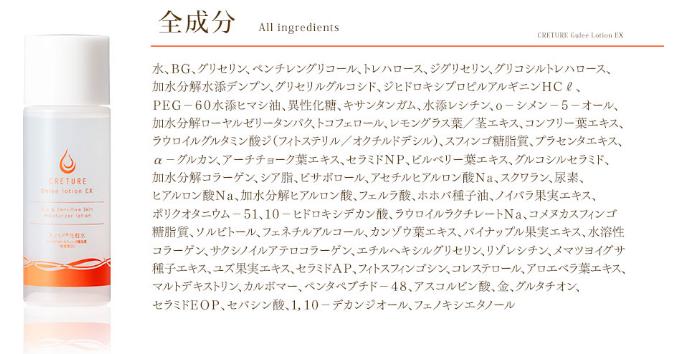 f:id:yakudacchi:20201208141357p:plain