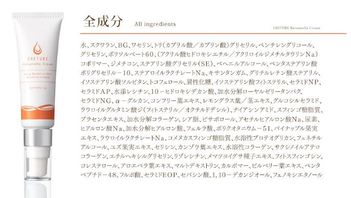 f:id:yakudacchi:20201208141417p:plain