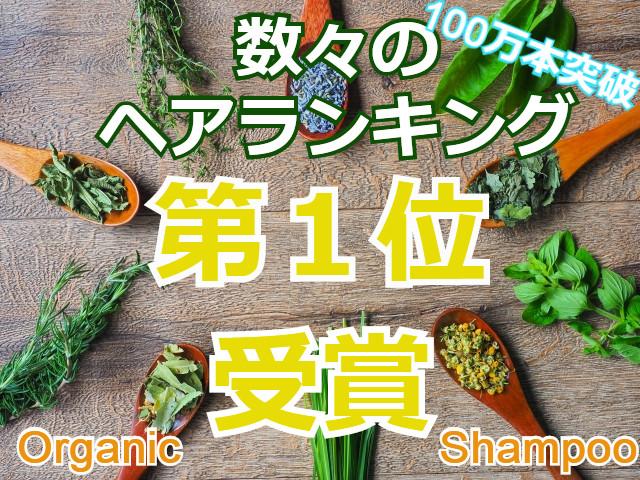 f:id:yakudacchi:20201215183340j:plain