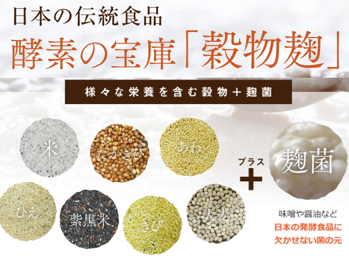 f:id:yakudacchi:20201217180756j:plain