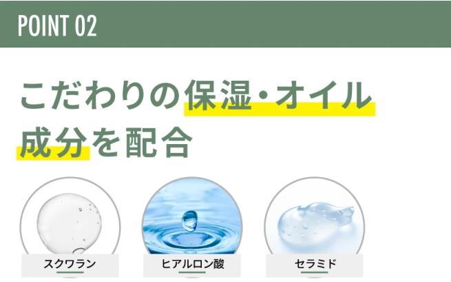 f:id:yakudacchi:20201221164632j:plain