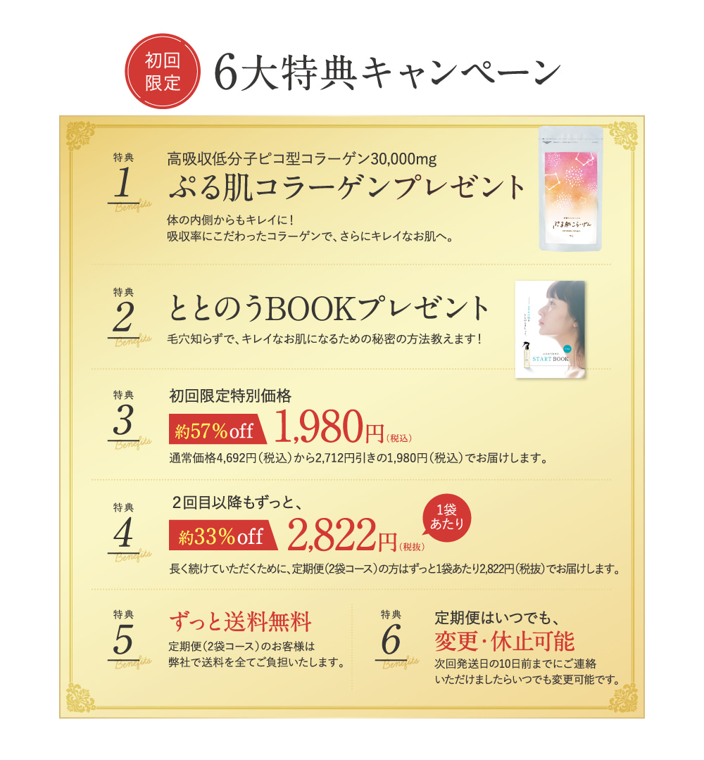 f:id:yakudacchi:20210120150112j:plain