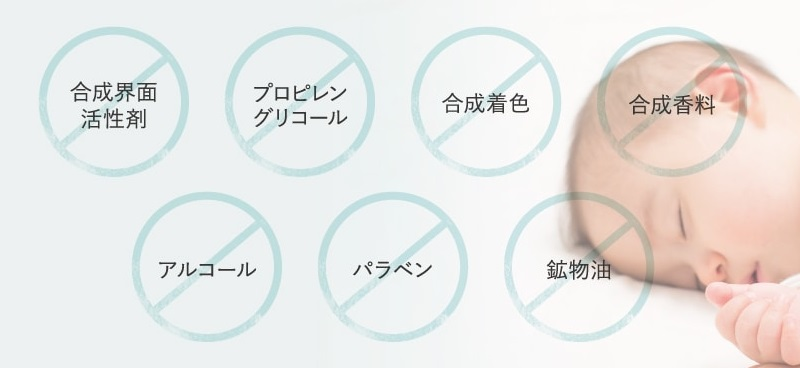 f:id:yakudacchi:20210120150137j:plain