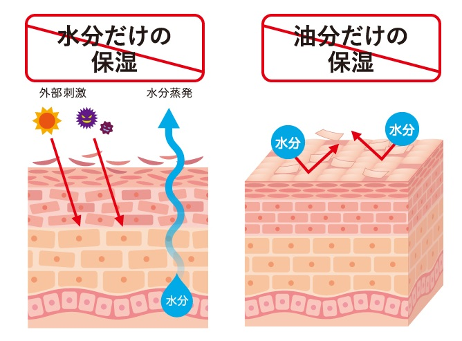 f:id:yakudacchi:20210121184126j:plain