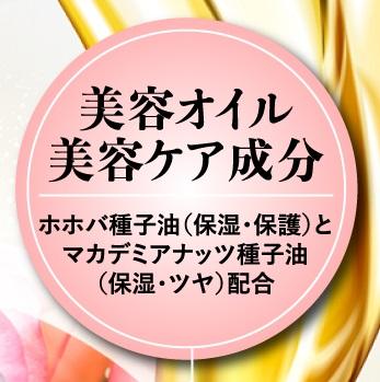 f:id:yakudacchi:20210121184305j:plain
