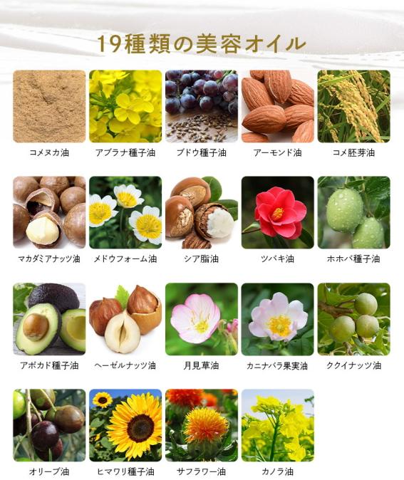 f:id:yakudacchi:20210122175046j:plain