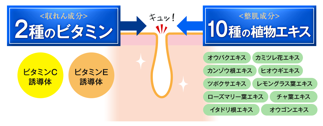 f:id:yakudacchi:20210129144121p:plain