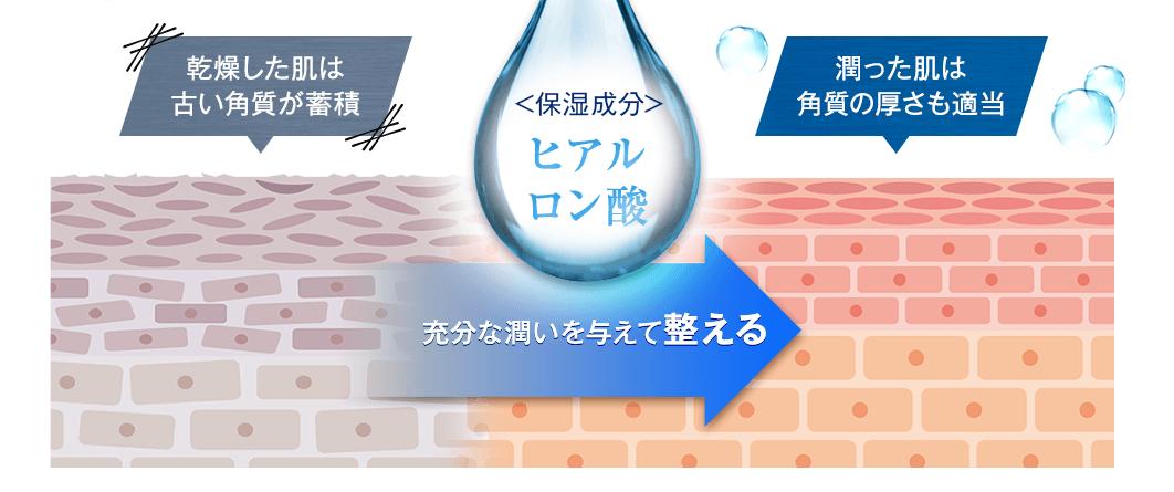 f:id:yakudacchi:20210129144352p:plain