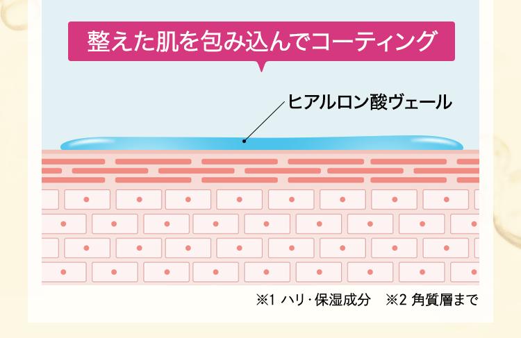 f:id:yakudacchi:20210201160851p:plain