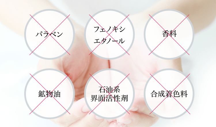 f:id:yakudacchi:20210201160906p:plain