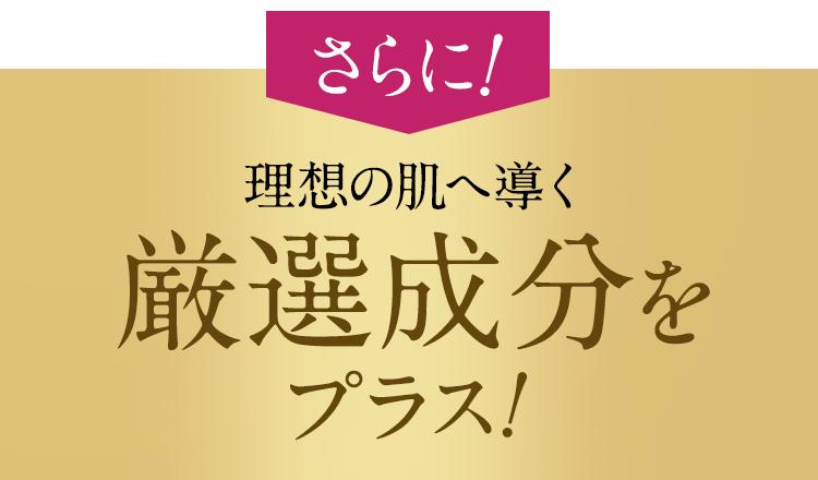 f:id:yakudacchi:20210201160930p:plain