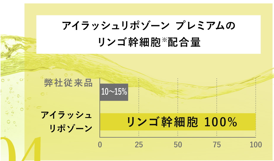 f:id:yakudacchi:20210210172808j:plain