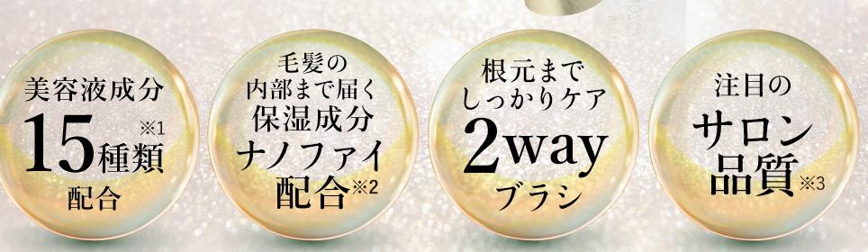 f:id:yakudacchi:20210210173119j:plain