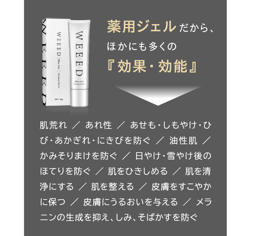 f:id:yakudacchi:20210217171446j:plain
