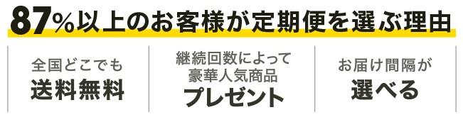 f:id:yakudacchi:20210317131032j:plain