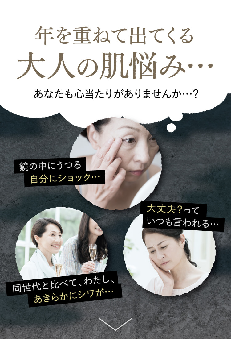 f:id:yakudacchi:20210322172958j:plain